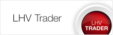 Permanent Trader link, logged in user