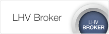 Permanent Broker link, logged in user