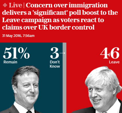 are concerns over immigration to do Provides an overview of attitudes toward immigration in britain.