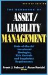 Asset/Liability Management: State-of-Art Investment Strategie, Risk Controls and Regulatory Required