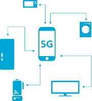 5G tuleb. Kes saavad kasu? (2. osa)