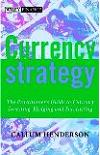 Currency Strategy: The Practitioner's Guide to Currency Investing, Headging and Forecasting