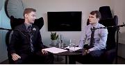 LHV podcast: Mats Kuuskemaaga Indiast ja Hiinast