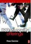 IPOs & Equity Offerings