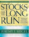 Stocks for the Long Run. 4th Edition
