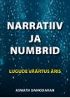 Narratiiv ja numbrid