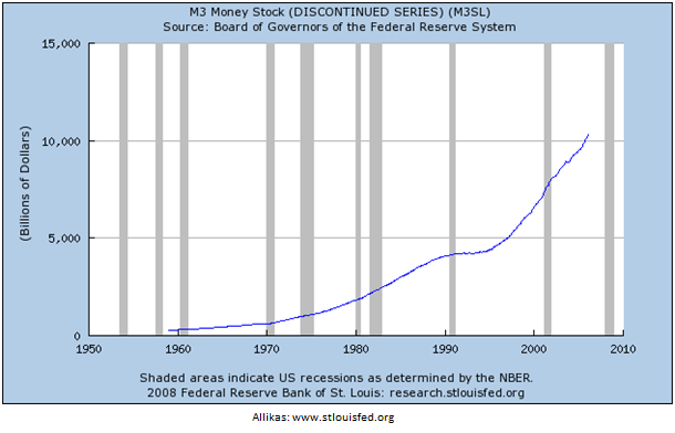 fb3ff5725ab ... et keskpangad vähendavad USA dollarite osakaalu reservides, asendades  seda teiste valuutadega. Kui 2001. aastal moodustasid dollarid  globaalsetest ...
